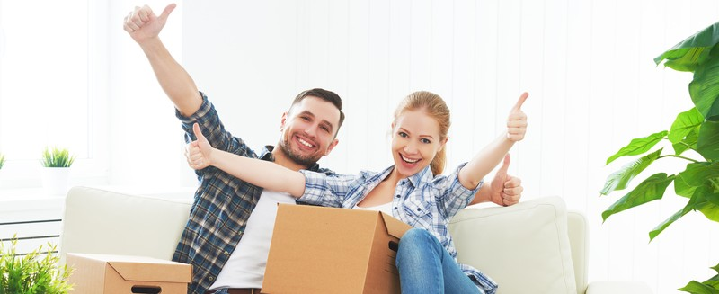 Tips to Make Moving Easier Than Ever