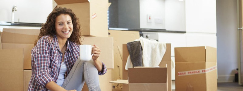What Every First-Time Renter Needs to Know