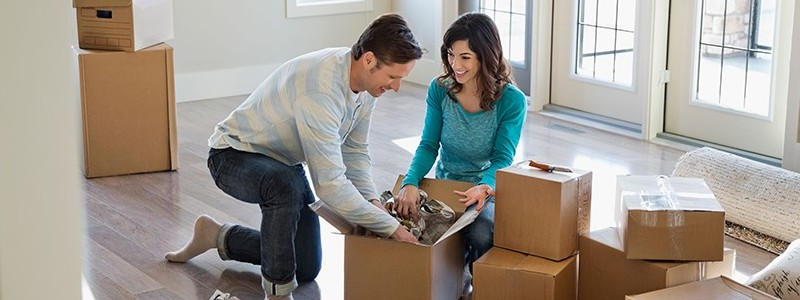 Is moving insurance worth it